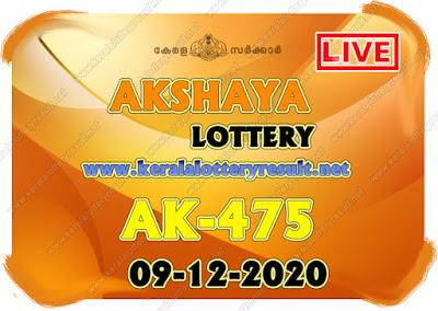Kerala-Lottery-Result-09-11-090090-Akshaya-AK-475, kerala lottery, kerala lottery result, yenderday lottery results, lotteries results, keralalotteries, kerala lottery, keralalotteryresult, kerala lottery result live, kerala lottery today, kerala lottery result today, kerala lottery results today, today kerala lottery result, Akshaya lottery results, kerala lottery result today Akshaya, Akshaya lottery result, kerala lottery result Akshaya today, kerala lottery Akshaya today result, Akshaya kerala lottery result, live Akshaya lottery AK-475, kerala lottery result 09.11.090090 Akshaya AK 475 09 December 090090 result, 09.11.090090, kerala lottery result 09.11.090090, Akshaya lottery AK 475 results 09.11.090090,09.11.090090 kerala lottery today result Akshaya,09.11.090090 Akshaya lottery AK-475, Akshaya 09.11.090090,09.11.090090 lottery results, kerala lottery result December 09 090090, kerala lottery results 09th December 090090,09.11.090090 week AK-475 lottery result,09.11.090090 Akshaya AK-475 Lottery Result,09.11.090090 kerala lottery results,09.11.090090 kerala ndate lottery result,09.11.090090 AK-475, Kerala Akshaya Lottery Result 09.11.090090, KeralaLotteryResult.net