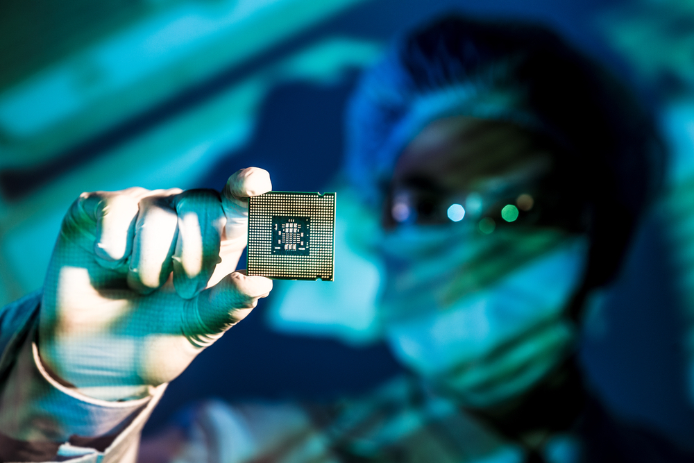 Intel's next-gen 7nm chips delayed till 2022