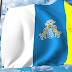 Canarias publica el listado de becas y cuantías concedidas por alumno en tiempo récord.