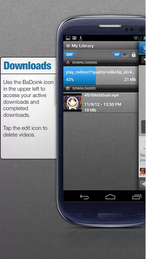 badoink video downloader apk free download