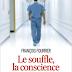 Télécharger François Fourrier - Le souffle la conscience et la vie pdf