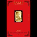 Pamp Suisse Lunar 5g