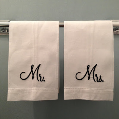 https://www.etsy.com/listing/253380523/mr-and-mrs-guest-towelmonogrammed-white?ref=featured_listings_row