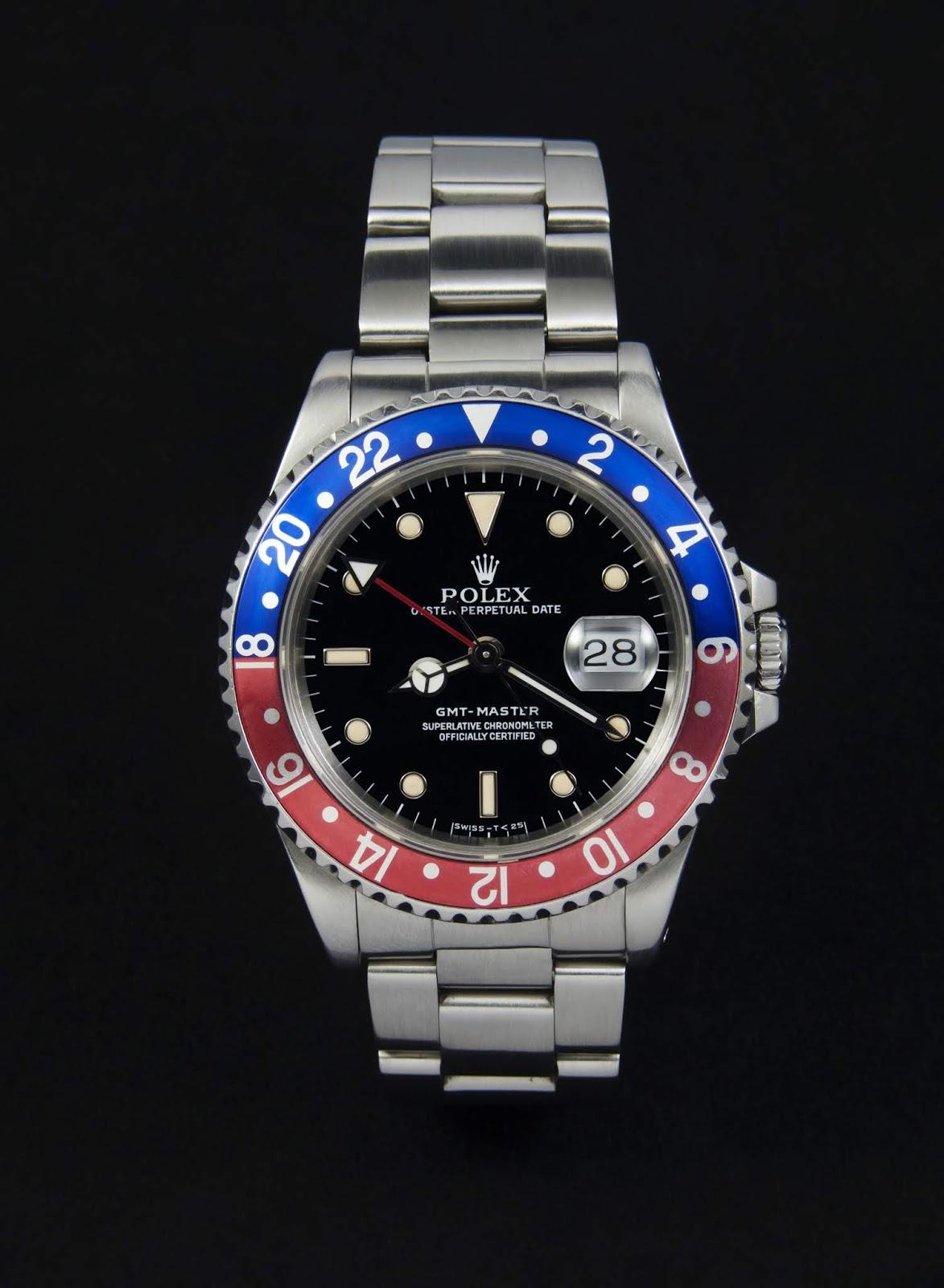Rolex Krise ey | Jede von James Bond getragene Uhr von Dr. No bis Spectre