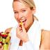 Comer 5 veces al día es la mejor dieta para adelgazar