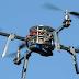 Drone Quadri rotor