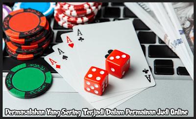 Bandar Poker Terpopuler PakongPoker Depositnya Murah Loh!