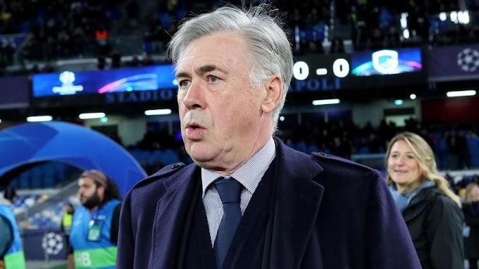 Arsenal & Everton after Ancelotti