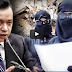 SHOCKING! Duterte Reveals Local Politicians Who Backing Up Maute Group in Mindanao