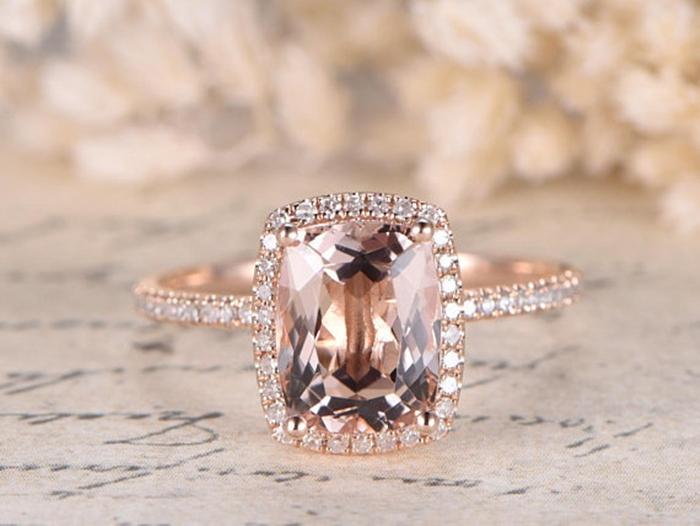 https://www.bbbgem.com/morganite-ring-rose-gold-diamond-wedding-ring-7x9m-cushion-morganite-engagement-ring-full-eternity-diamonds-wedding-ring-vintage-women-ring/