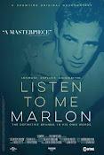 Listen to Me Marlon (2015) ()