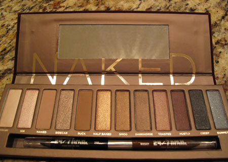 Forever Young Neutral Eyeshadows That Will Compliment Anyone