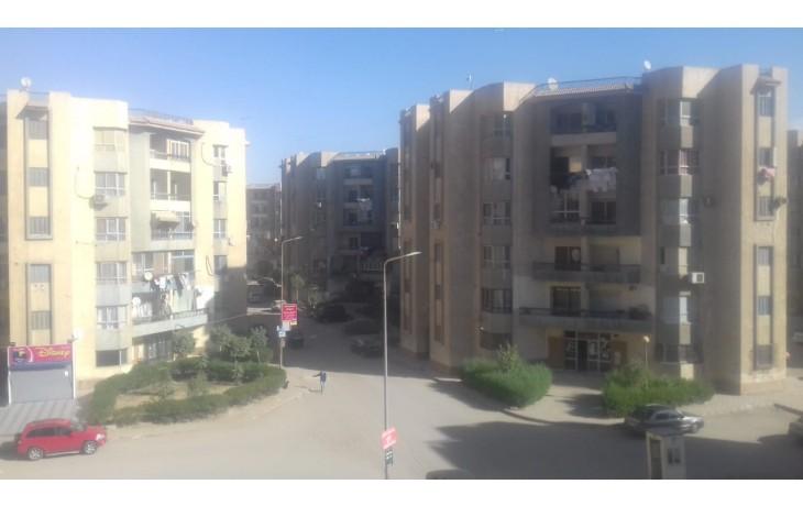 شقة للبيع 86 متر في زهراء مدينة نصر