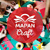 Produk Kerajinan / Craft UMKM MAPAN - Depok