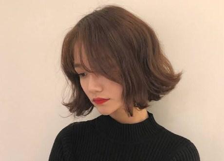 Cara Mudah Untuk Merawat Rambut Pendek