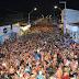 CARNAVAL EM GUAMARÉ FOI MARCADO PELA TRANQUILIDADE NA FESTA DE MOMO