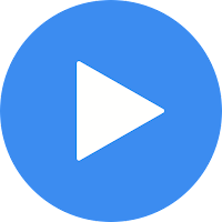 MX Player Pro Download Latest Version (100% Working)