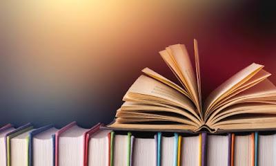Langkah-Langkah Merangkum Buku Nonfiksi | Materi Bahasa Indonesia Kelas 9 Revisi