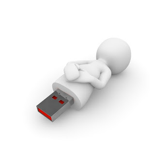 Top 10 tips  USB memory password protection In information | Tubberc