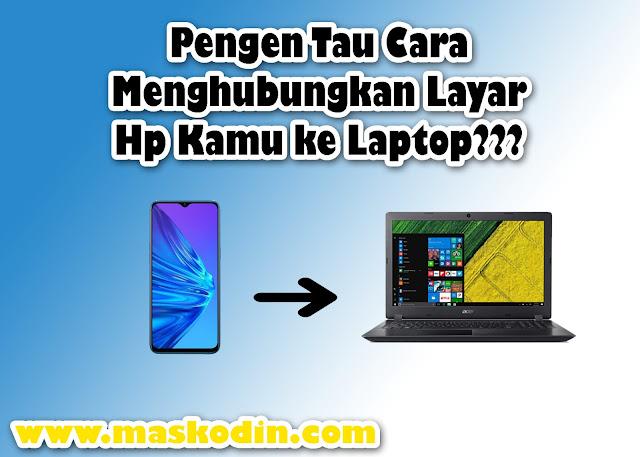 cara menghubungkan layar hp ke laptop dengan usb, cara menghubungkan layar hp ke laptop tanpa kabel, cara menghubungkan layar hp ke laptop dengan kabel data, cara menghubungkan layar hp ke laptop dengan wifi, cara menampilkan layar hp ke laptop tanpa aplikasi, cara menampilkan layar hp ke laptop dengan visor, cara menampilkan layar hp ke laptop dengan usb, cara menampilkan layar hp ke laptop dengan aplikasi