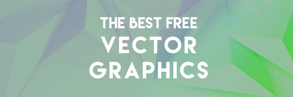 best free vector graphics websites