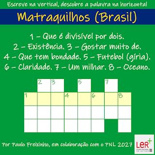 Paulo Freixinho - PNL2027