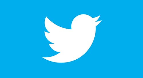 With Twitter security keys can be used as the only 2FA method