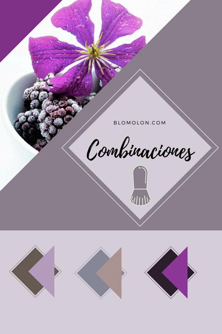 combinaciones_1