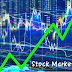 The insurance sector continues to dominate the stock market | Doctors Gang News