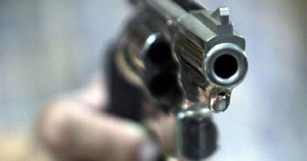 Βραζιλία: Γυναίκα πυροβολεί τον σύζυγο και την ερωμένη αφού τους έπιασε στα «πράσα» (βίντεο)