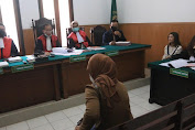 Istri Sah Dilaporkan Pelakor ke Polisi, Faktanya Mengejutkan