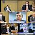 """CCJ da Assembleia aprova projeto de lei do programa """"Gestante de Primeira"""""""