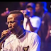 LOL! Patapaa Diss Kuame Eugene in A New Song 'Otita Fo' (Listen)