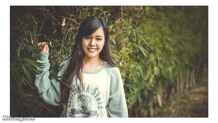 Image Girl-xinh-Viet-Nam-by-Hoang-Vu-Lam-MrCong.com-199 in post Những cô nàng Việt trẻ trung, gợi cảm qua ống kính máy ảnh Hoang Vu Lam (450 ảnh)