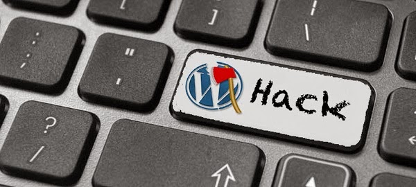 Are You Aware of This WordPress Hack that Could Affect Your Website?