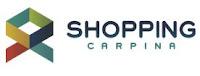 Natal Encantado Shopping Carpina