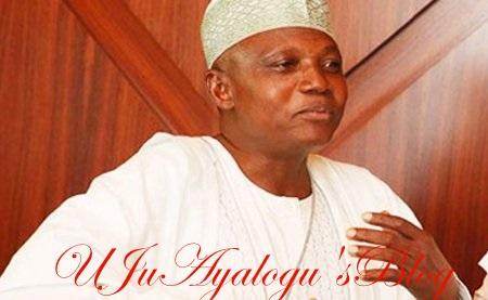 Why Buhari Has Not Reshuffled His Cabinet – Shehu