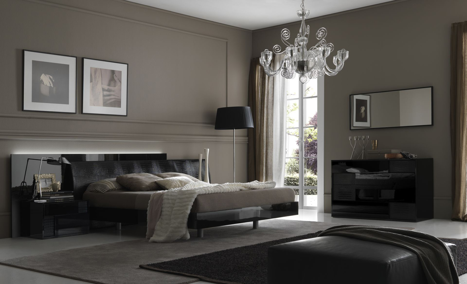 bedroom design ideas images. grey bedroom design ideas images