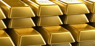 India Daily Gold Silver Price Application for Android