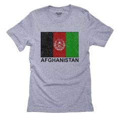 %2BAfghanistan%2BIndependence%2BDay%2BPicture%2B%252812%2529