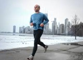 olahraga paling cepat menurunkan berat badan