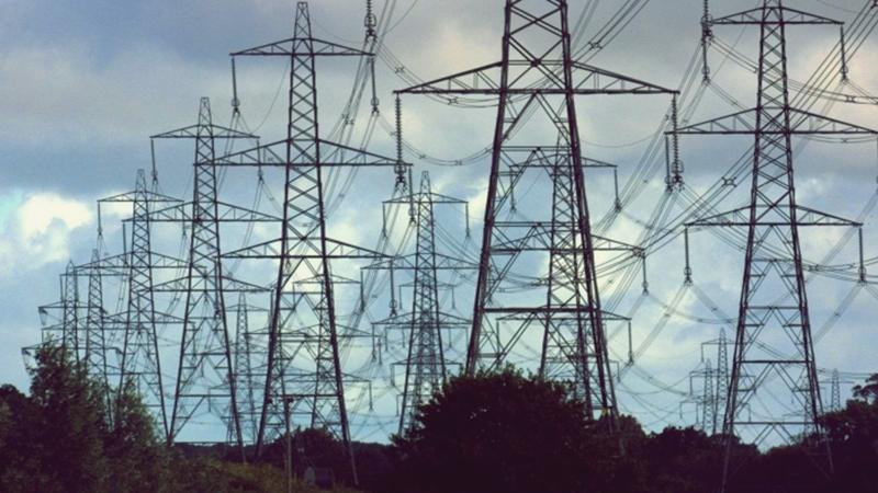 Elektrik fiyatları %15 zamlandı