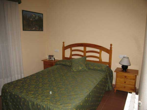 chalet en venta calle maracaibo grao castellon habitacion1