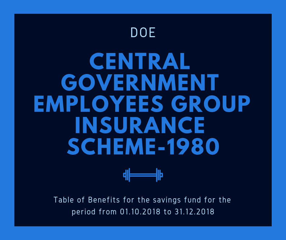 Central-Government-Employees-Group-Insurance-Scheme-1980