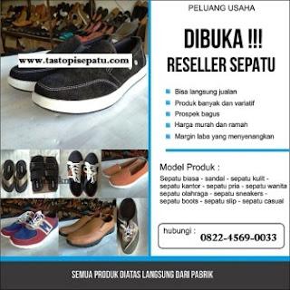 Jual Sepatu langsung dari Pabrik sepatu di Sidoarjo, Pabrik sepatu di Sidoarjo online, Pabrik sepatu murah di Sidoarjo