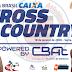 Jaguarari: EAF envia dois dos seus atletas para a Copa Brasil de Cross Country em Serra-ES