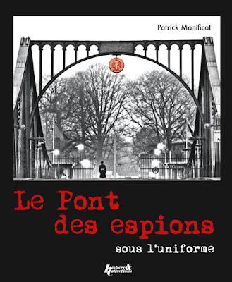 http://lignesdedefense.blogs.ouest-france.fr/archive/2017/01/23/le-pont-des-espions-17506.html