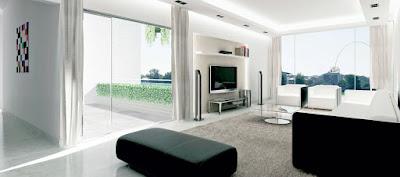 lux, apartament, locuinta, luxury