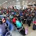 Abren al público la Terminal 4 del Aeropuerto Internacional de Cancún