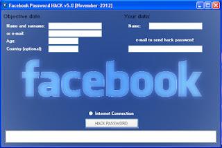 Download Hack run xander password